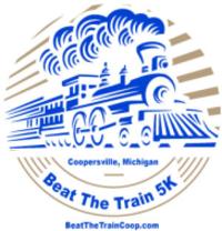 Standard race70825 logo.bciqks