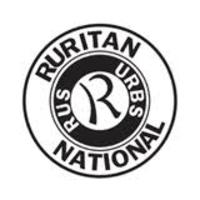 Standard race58048 logo.bai3xn