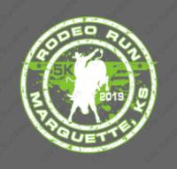 Standard race48002 logo.bc f5y