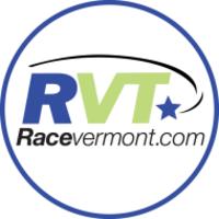 Standard race70385 logo.bebnyx