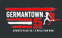 Standard race71287 logo.bcirlm