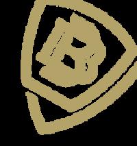 Standard race47224 logo.befkhl
