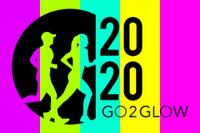 Standard race82314 logo.bee3u4