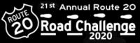 Standard race28358 logo.beyfeb