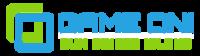 Standard race70379 logo.bcjybl