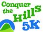 Display race85856 logo.becqf8