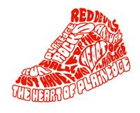 Standard race25616 logo.badb i