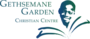 Display race85953 logo.bekzlf