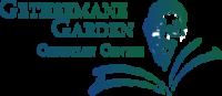 Standard race85953 logo.bekzlf