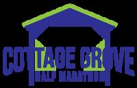 Standard race30259 logo.bwvr2i