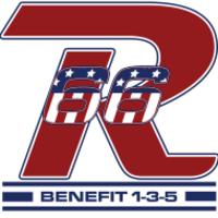 Standard race85680 logo.bej1ql