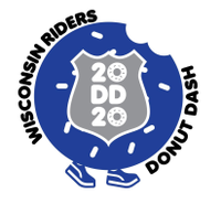 Standard race71878 logo.bepwt8