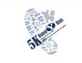 Display race85434 logo.belliq