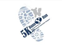 Standard race85434 logo.belliq