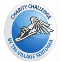 Standard race89187 logo.bec4sv