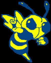 Standard race37261 logo.bxjlea