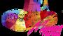 Display race70685 logo.bc2zix