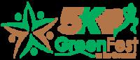 Standard race81662 logo.bdl  s