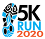 Display race70576 logo.belzmm