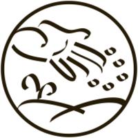 Standard race51094 logo.bznepd