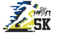 Standard race28864 logo.bd3tjr