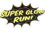 Display race67957 logo.bedkjv