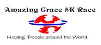 Standard race72526 logo.bcalnz