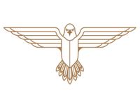 Standard race89061 logo.becqnd