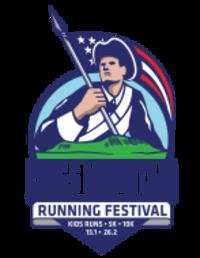 Standard race58573 logo.bb5b3u