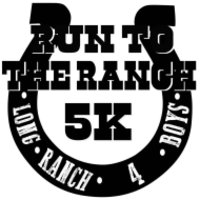 Standard race82885 logo.beg5zh
