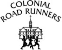 Standard race19375 logo.bwcsrn
