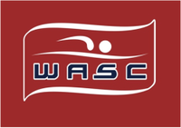 Standard race41692 logo.bd2wf0