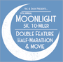 Display race17686 logo.beeldy