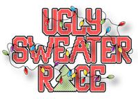 Standard race89412 logo.beerby