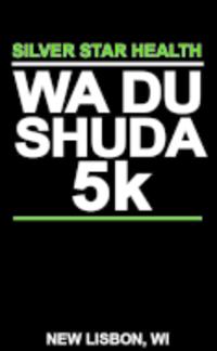 Standard race88261 logo.bexwwb