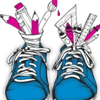 Standard race56733 logo.baa2w0