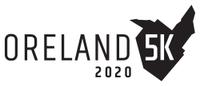 Standard race42890 logo.bd s