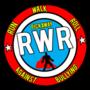 Display race29400 logo.bwumy6