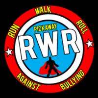 Standard race29400 logo.bwumy6