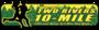 Display race38127 logo.bycs8n