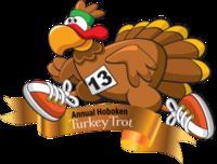 Standard race33599 logo.bxhaej