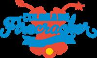 Standard race89477 logo.bee9p9