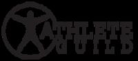 Standard race23107 logo.bcalun