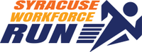 Standard race86912 logo.bg5dds