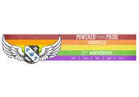 Standard race87696 logo.bewcfn