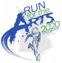 Standard race67383 logo.bemchq