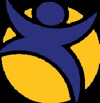 Standard race9422 logo.bclqzm