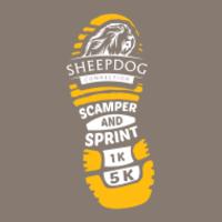 Standard race62919 logo.bdwddq