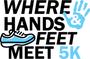 Display race54405 logo.bfppb3