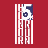 Standard race89484 logo.befk0a